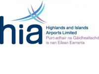 Inverness Airport Terminal Expansion