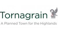 Tornagrain New Town – Planning Decision Notice issued