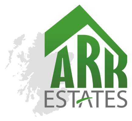 ark-estates-scotland