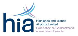 HIAL Logo