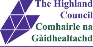 Highland-Council-Logo