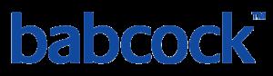 Babcock_Logo