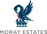 moray-estate-logo