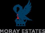 moray-estate-logo