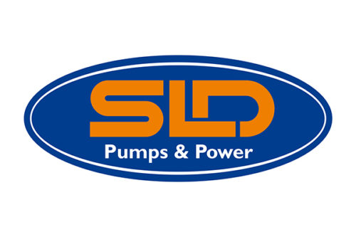 sld-pumps-power