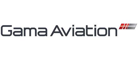 Gama_Logo